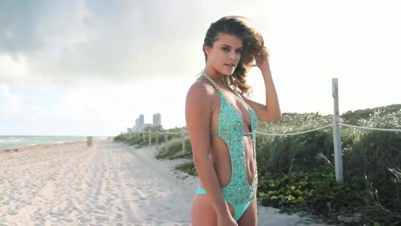 Большие члены порно видео с опытными женщинам на SexZima.Net