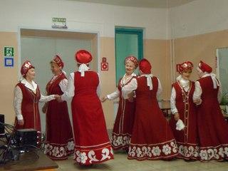 Дом престарелых в кожве дома для пожилых в красноярске