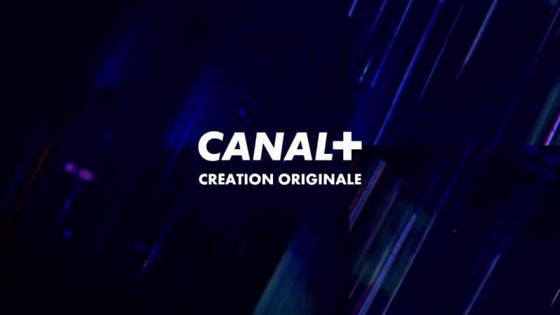Chanal Анонс Versailles 2