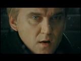 Александр Маршал - Белый пепел (2001)