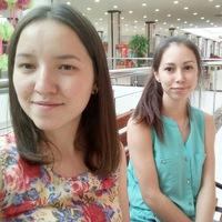 Ульяна Шутова, 20 лет, Ижевск, Россия