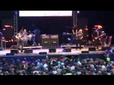 Classic Petra - 2011 - Live In Norway