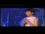 Роза Рымбаева-Как прежде мы вдвоем_The Winner Takes It All
