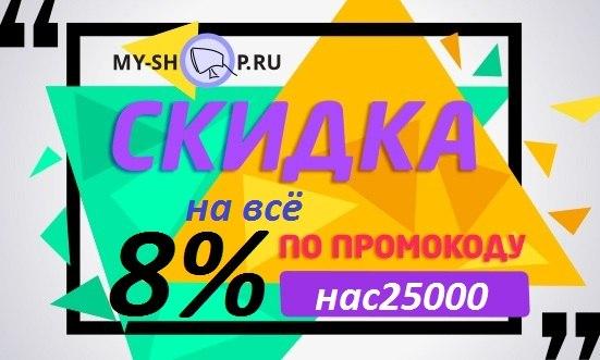 https://pp.vk.me/c637819/v637819895/1afee/xMZSApBhQMM.jpg