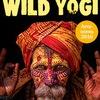 WILD YOGI - журнал о йоге для думающих людей