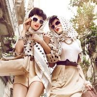 Moda Stile