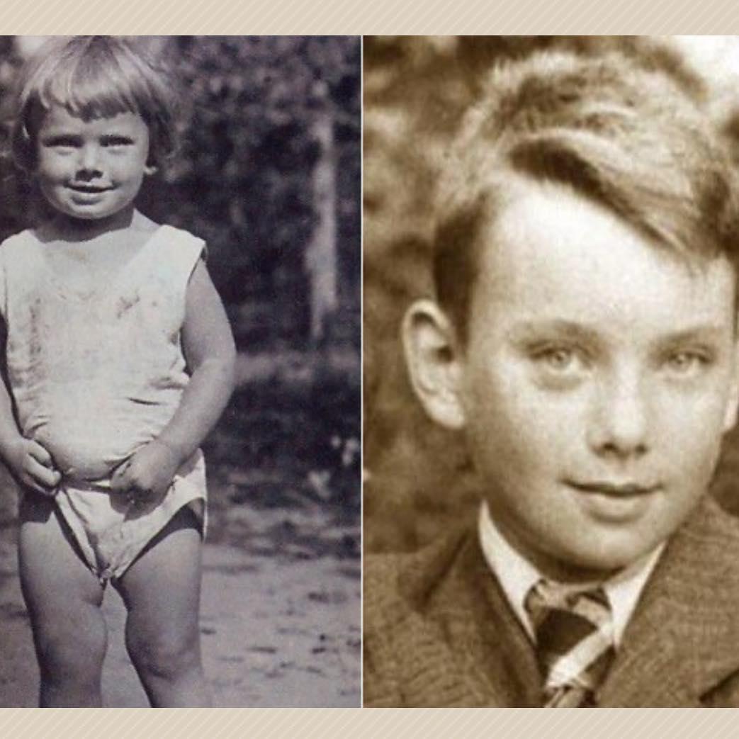 Алексей баталов биография личная жизнь и дети фото