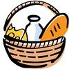 КОРЗИНА - Натуральные продукты. Тольятти/Самара