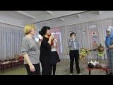 MVI_1000мастер-класс в 378 детском саду г. Омска