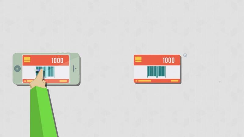 Dobbro App Лояльность 80 lvl Part 7 8