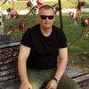 Andrey Filippov