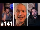 141 MULTI CULTURALISM HAS FAILED Jim Norton and Sargon of Akkad Louder With Crowder