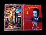 Jevdet Hajiyev - Grand Symphonic Mystery Spirit of Zarathustra