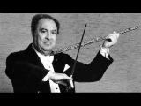 Bernhard Romberg Flute Concerto Op.17, Jean-Pierre Rampal
