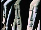 Lou Harrison Varied Trio (1987)