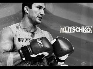 Джошуа как шанс Кличко уйти красиво