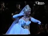 Natalie Dessay - Les oiseaux dans la charmille - Contes d'Hoffmann - 2005