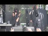 Lacuna Coil - Our Truth - 42714