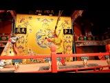 Beijing Opera (Havoc In Heaven) -
