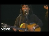Gipsy Kings - Djobi, Djoba (Live US Tour '90)