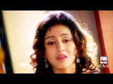 BIN TERE SANAM - PURE BOLLYWOOD REMIXES - OFFICIAL VIDEO - YouTube720p.mp4