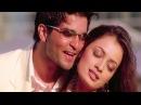 Sharaarati Sharaarati Dia Mirza Raqesh Vashisth Shaan Koi Mere Dil Mein Hai Dance Song