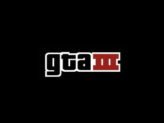 Grand Theft Auto III ► Дело чести ► №13