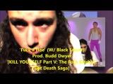 Songs Sampled In $uicideboy$ Music Part 2
