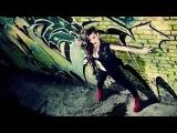 Jessica Sutta - Feline Resurrection (BTS Photoshoot)
