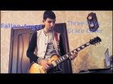Fallen Angel-Three Days Grace Cover