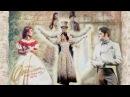 Мюзикл «Онегин» от 03.06.16 (Ожогин, Свешникова, Авдеев... Полная запись)