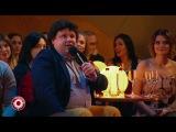 Евгений Кулик в Comedy Club (31.03.2017) из сериала Камеди Клаб смотреть бесплатно видео он...