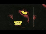 DANKO JONES - My Little RnR official audio video AFM Records