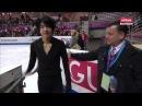 Jun Hwan CHA SP - 2016 Junior Grand Prix Final