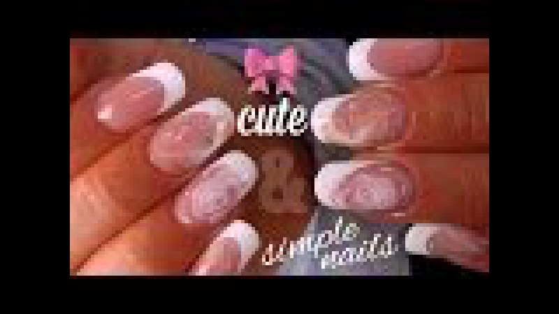 Nail art collection and storage 2016