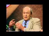 Roald Dahl December 1984