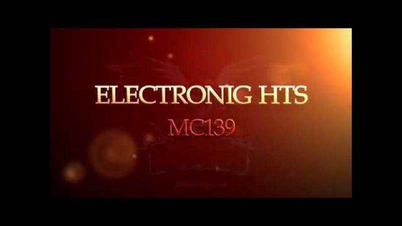 Салют MC139 Electronig HTS   19 залпов   20 калибр - купить МС139 в Планета Фейерверков
