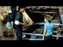 Пятница 13-е – Часть 4 Последняя глава / Friday the 13th The Final Chapter 1984 трейлер ENG