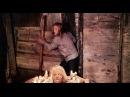 Пятница 13 - Часть 2  Friday The 13th Part 2 (1981) трейлер [ENG]
