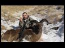 Охота на Тура в Дагестане Рутульское охотхозяйство