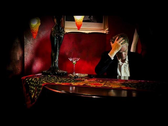 Mick Harvey Prévert's Song Chanson de Prévert Official Audio