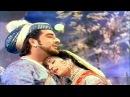 Jo Wada Kiya Lata Mangeshkar HD 1080p