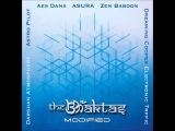 The Bhaktas - Ananda Purnima feat. Jai Uttal (AstroPilot Remix)