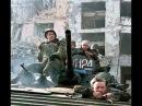 Прокляты и забыты. Документальный фильм о войне в Чечне