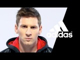 Gamedayplus -- Messi, Bale, James, Benzema, Su