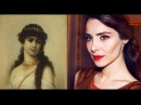 Вся правда о жизни и смерти Махидевран-султан!! Великолепный век/Muhteşem Yüzyıl