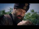 Смерть Хатидже Султан! Ее последние слова Сулейману! Великолепный век/Muhteşem Yüzyıl