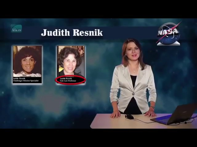 NASA ЛЖЕТ НАМ 30 ЛЕТ ЧЕЛЛЕНДЖЕР 1986г