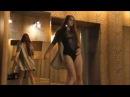 Anastasiya Shepeleva / Каспийский Груз – 18 ft. Rigos и Slim
