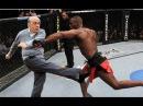 5 ЧЕМПИОНОВ UFC КОТОРЫЕ ПОТЕРЯЛИ ТИТУЛ НЕ ПРОИГРАВ ЕГО!